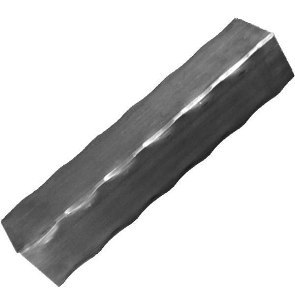 Tubo de hierro 402 01 forja rafael c b for Tubos de hierro rectangulares
